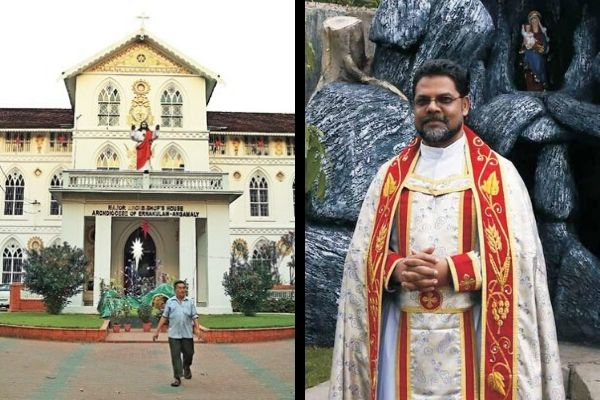 Kerala Love Jihad: Catholic Church raises concern over South Indian Christian women being used as 'sex slaves' in war-torn nations