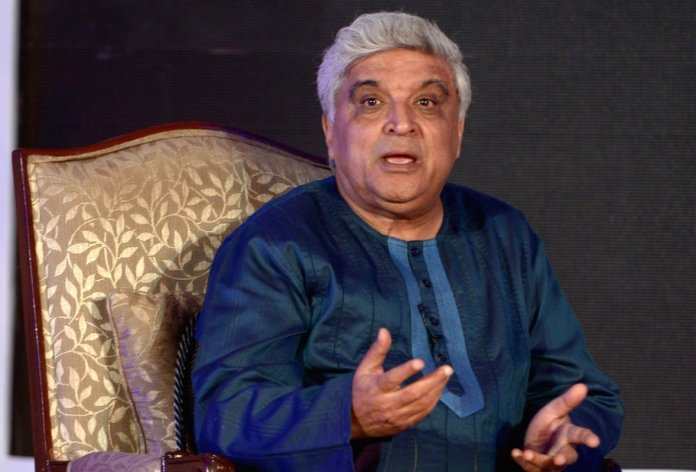 Petrol bombs, stones found on rooftop of Tahir Hussain, Javed Akhtar says police looking for him because he is Muslim