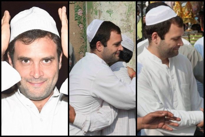 Delhi Election Results: Congress can never regain what it has lost between 2014 and 2019, it is now the last option even for Muslims