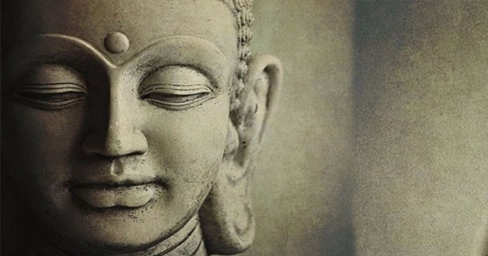 Rediscovering 'Sunyata': Unifying Buddhism and Vedanta