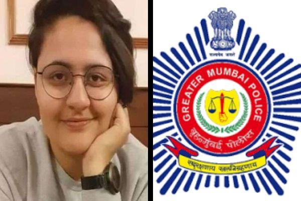 Mumbai police files sedition charges over Azad Maidan sloganeering