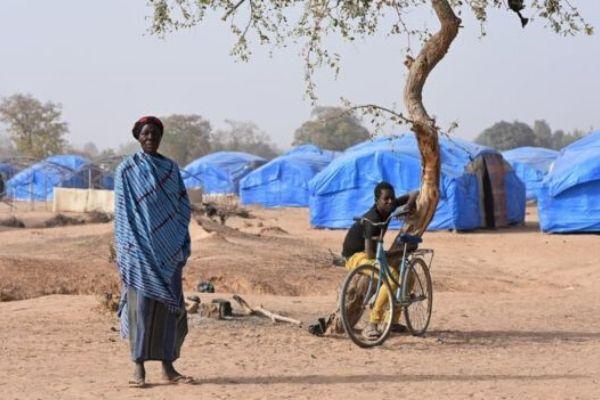 Burkina Faso: 20 civilians die after Jihadi attack
