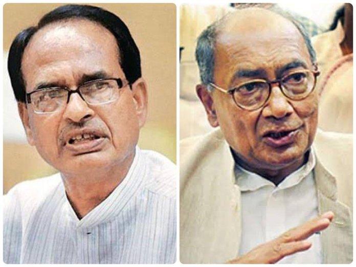 Congress accuses BJP of horsetrading as 10 MLAs were held in a Gurugram resort