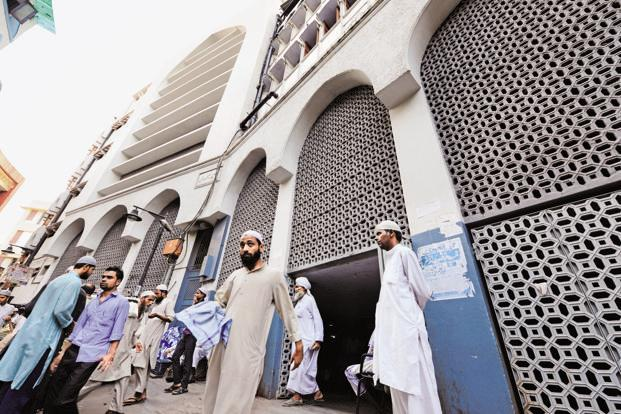 The Tablighi Jamat, by ignoring coronavirus concerns and actively defying guidelines against congregation, has single handedly spread the COVID-19 in several regions