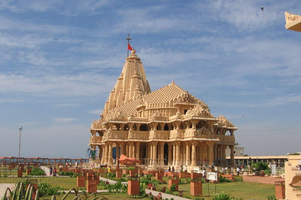Numerous Hindu Temples have come forward to contribute towards India's fight against Coronavirus.