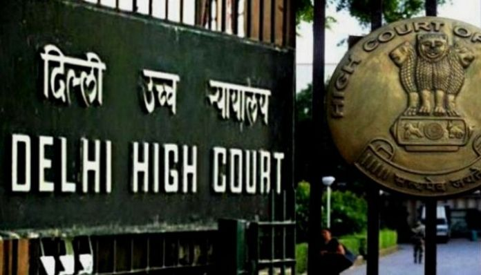 Delhi High Court directs hospitals to preserve DNA samples of the deceased in Anti-Hindu Riots