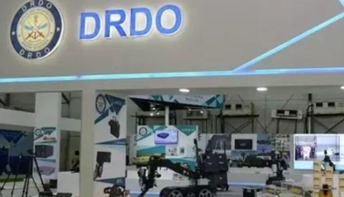 The DRDO has produced a range of products, including multi-layered advanced masks and bodysuit to deal effectively with the outbreak of coronavirus, officials said on Friday. The Defence Research & Development Organisation (DRDO) has been tracking the spread of COVID-19 since the world media started reporting its devastating impact in China's Wuhan, they said.