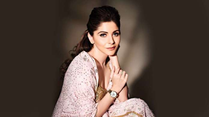Kanika Kapoor discharged after coronavirus treatment, to be questioned by police