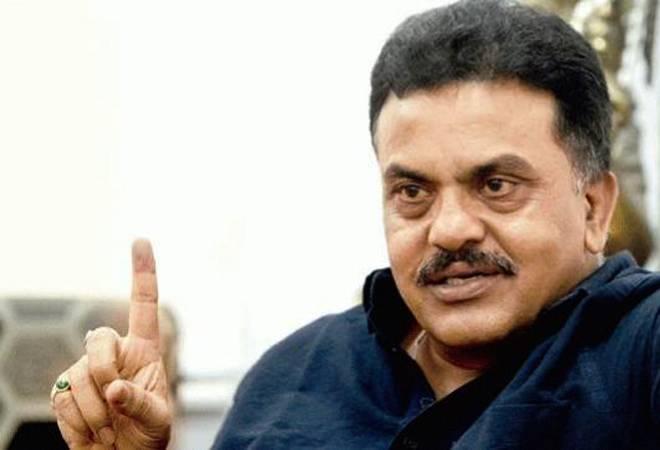 Senior congress leaders should retire: Says Sanjay Nirupam