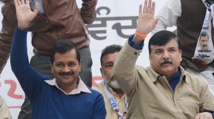 Delhi Police probes riots