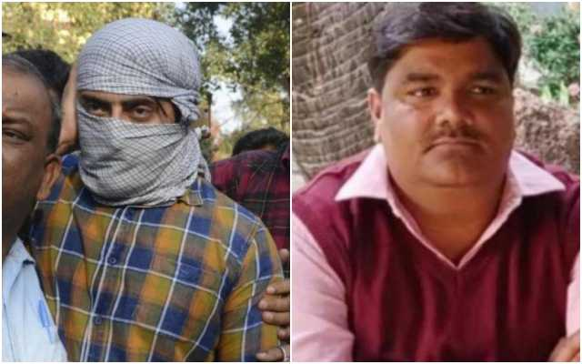Delhi Police looking for several suspected persons linked with Tahir Hussain and Shahrukh, believes there may have been links