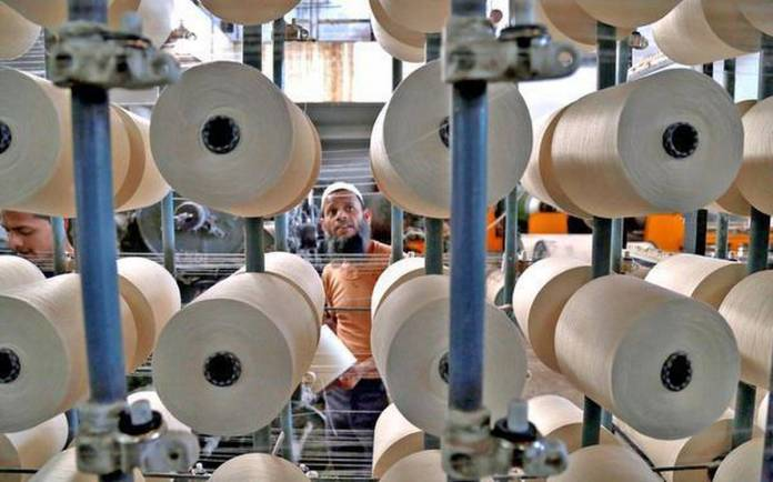 Powerlooms in Malegaon found operating even during lockdown