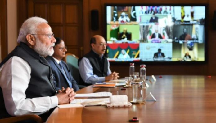 'Lockdown extension' to be decided on April 11 after PM's video conference