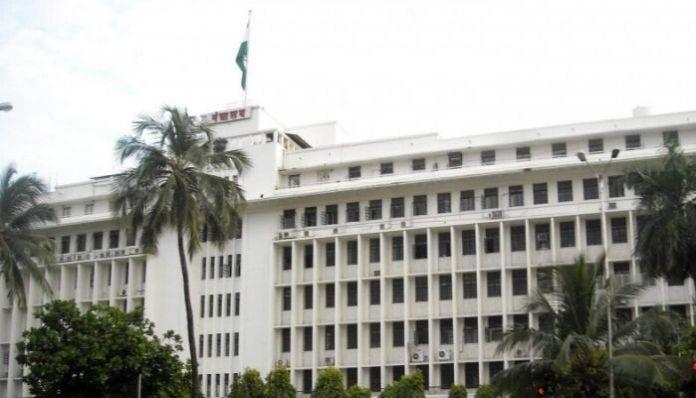Maharashtra Secretariat shut, after 4 employees test +ve for Coronavirus