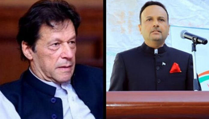 MEA slams Pakistan for false claims of discrimination against Muslims