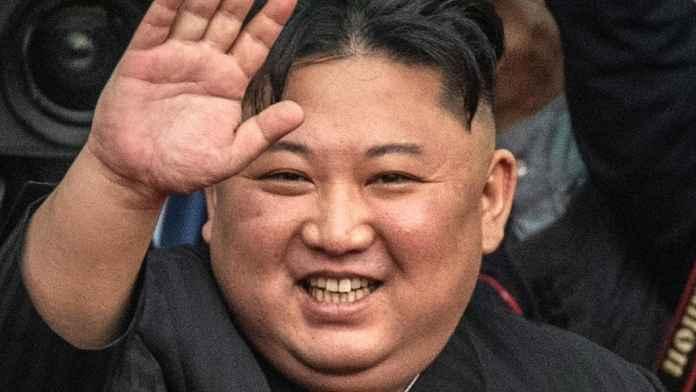 Memes Flood Social Media Over Rumours Of Death Of Kim Jong Un
