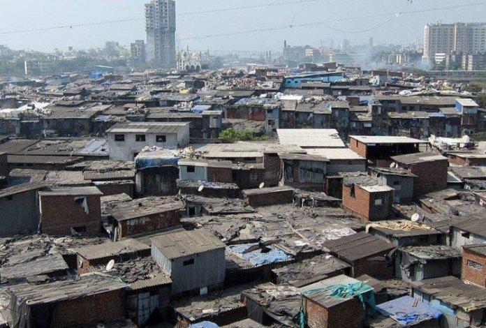 Coronavirus outbreak in Mumbai has reached community transmission stage, says BMC