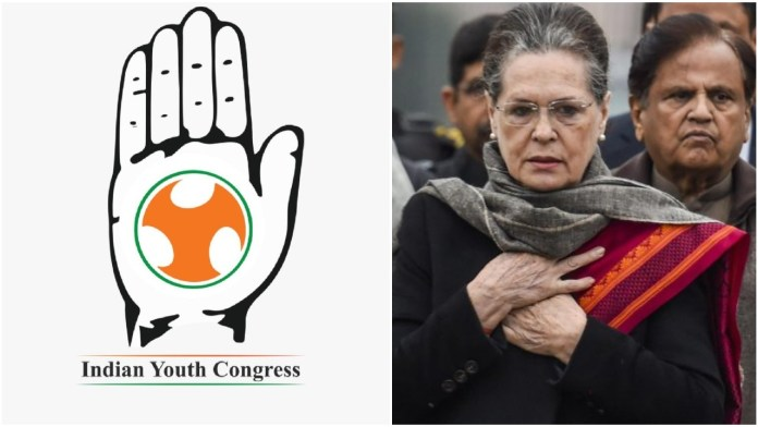 Youth Congress hails their 'mother' Sonia Gandhi, gets called out by social media users