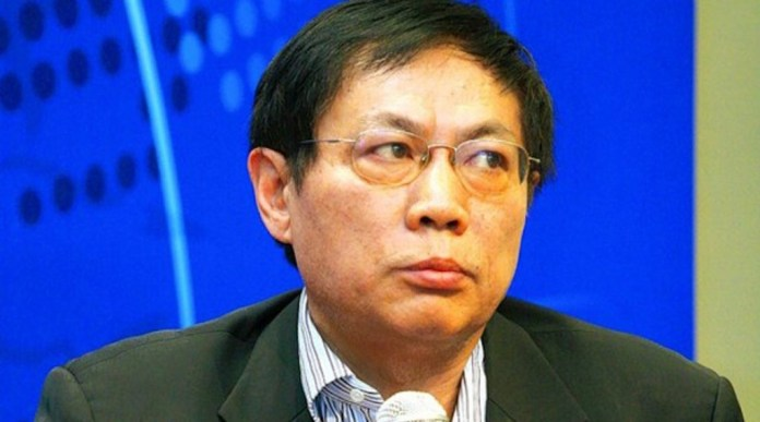 Chinese Billionaire who went missing for criticising Xi Jinping over coronavirus, now faces corruption charges
