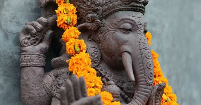 Is Hinduism a 'religion' or just a 'way of life'? Depends on how one defines 'religion' itself