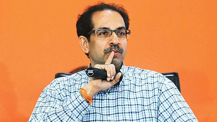 Uddhav Thackeray's government in Maharashtra charges Rs 150-200 from migrant workers for issuing a health certificate