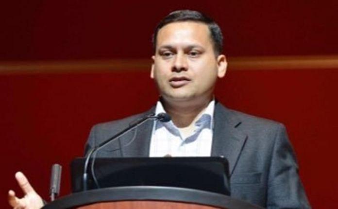 FIR against Amit Malviya by Congress worker stayed by Rajasthan HC