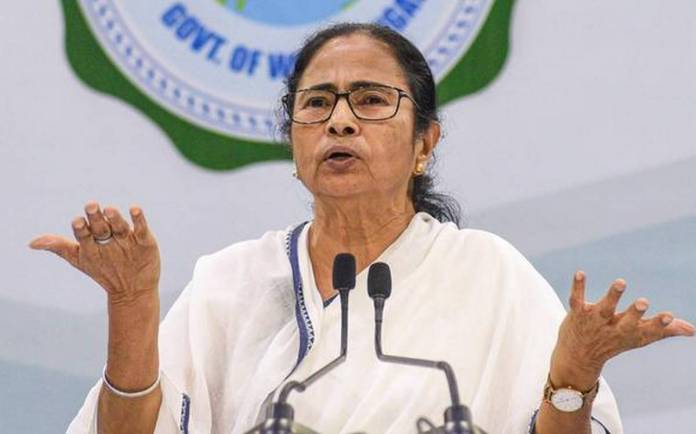 IMCT said in its final observation that there was a discrepancy in the reporting of data by West Bengal