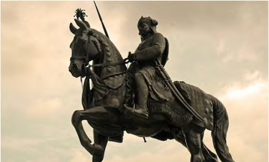 Maharana Pratap Jayanti: What Asaf Khan told Mughal forces at the Battle of Haldighati