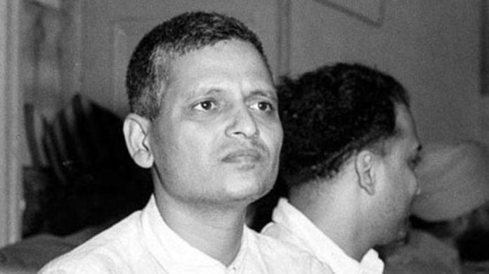 Nathuram Godse assassinated Mahatma Gandhi on the 30th of January 1948.