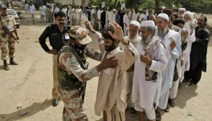 Balochistan: A tale of abduction, killings and organ harvesting by Pak army