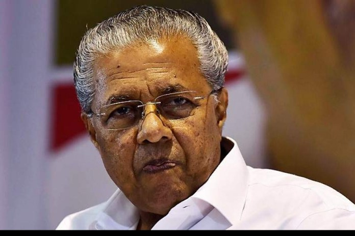 Kerala reports no new infection for two days in a row