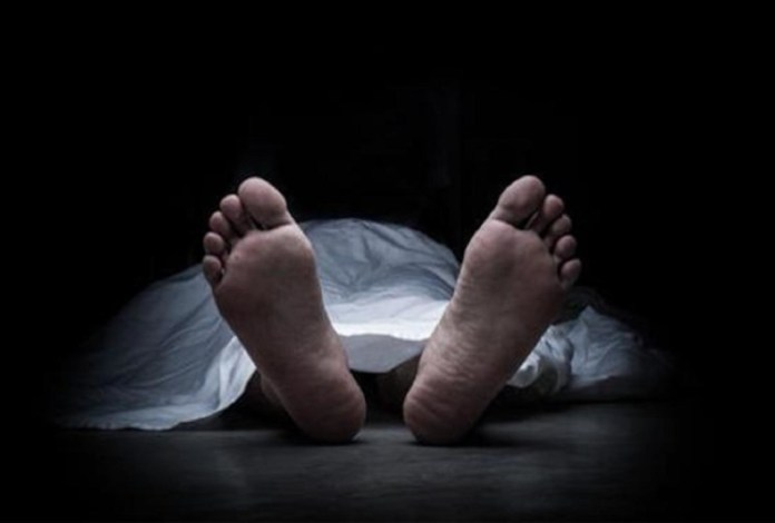 Brahmin boy in MP's Shivpuri commits suicide after being beaten, forced to drink urine by 3 Dalits
