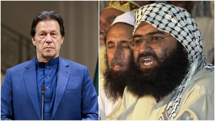 After deleting nearly 4,000 names from terror watchlist, Pakistan govt tells UNSC panel it cannot act against terrorists due to 'lack of information'