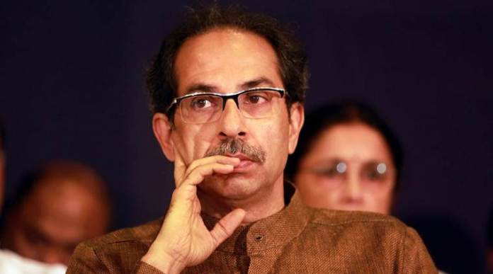 Heads I win, Tails you lose: Uddhav Thackeray and his Govt sound clueless with contradictory statements on Coronavirus lockdown and travel