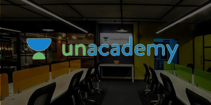 Details of over 22 million Unacademy users hacked, say reports