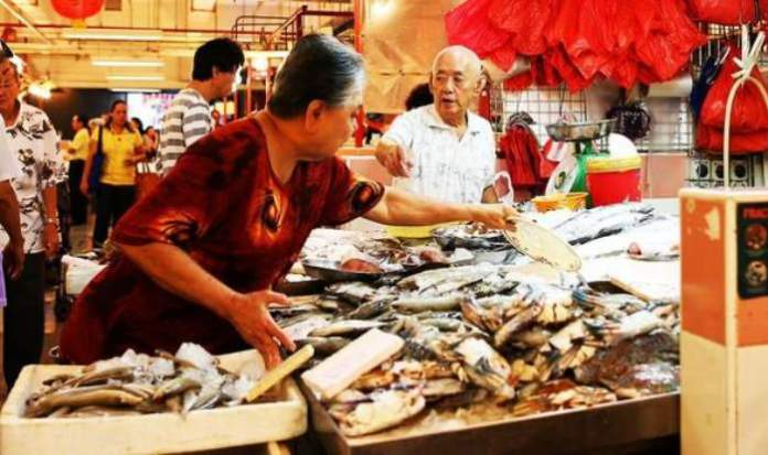 Wuhan government bans the eating and consumption of wild animals, certain listed and endangered aquatic animals for 5 years