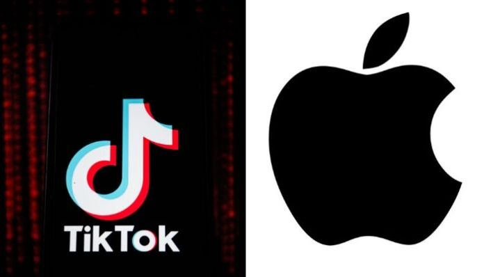 Chinese app, TikTok, lies about fixing security issues: Report