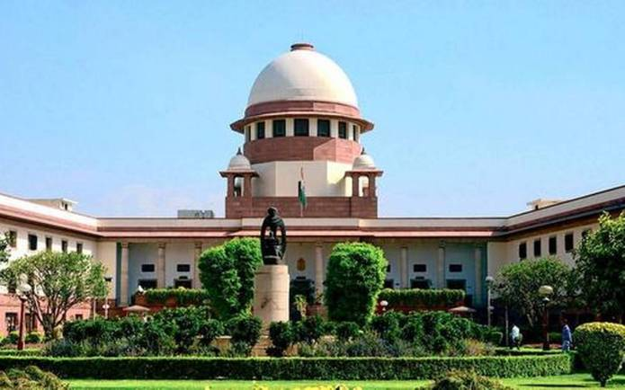 SC dismisses PIL seeking transfer of money under PM CARES to NDRF