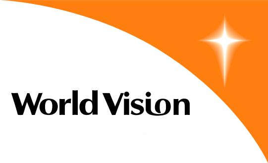 Wold Vision is a Christian Missionary Organisation