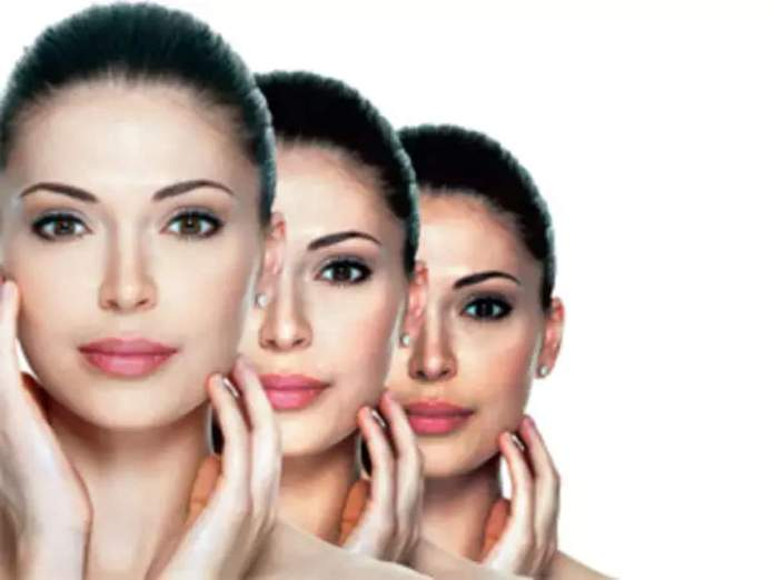 Hindustan Unilever to drop words like 'whitening', 'lightening' and 'fairness' from skincare products