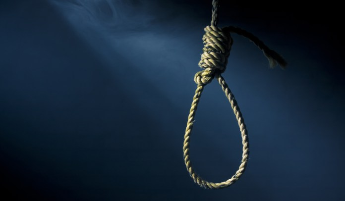 Villager questioned in the Palghar mob lynching case found hanging to a tree at his residence