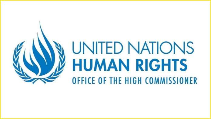 Office of UN High Commissioner for Human Rights wants 11 'activists' released, arrested for Delhi anti-Hindu riots: Here is what they have been charged with, anti-h