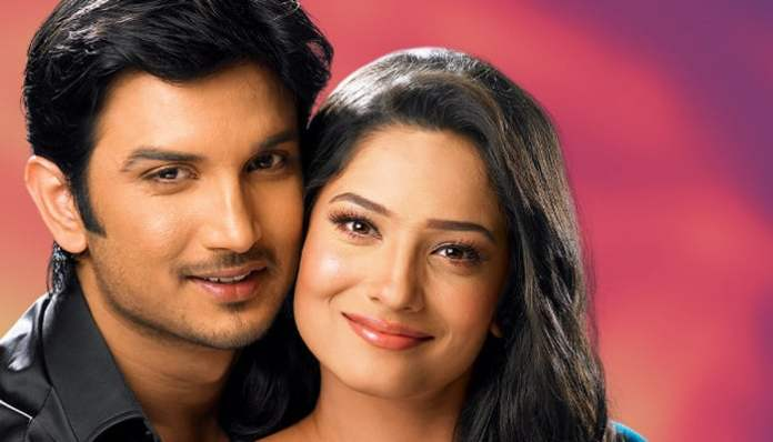 Ankita Lokhande has reportedly shared her last chats with Sushant with the Bihar Police