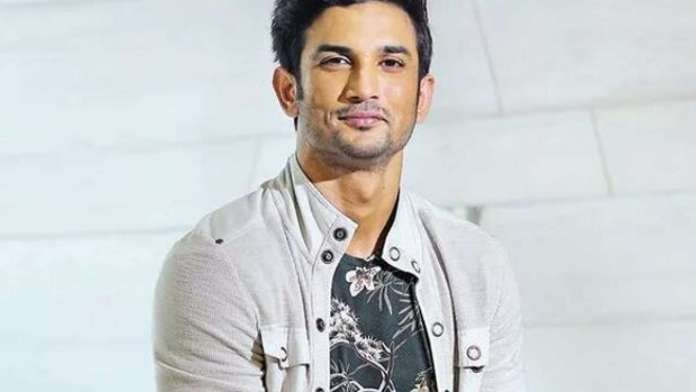 Supreme Court junks PIL that demanded CBI enquiry into the death of actor Sushant Singh Rajput