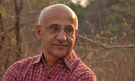 Delhi HC allows withdrawal of plea filed by Harsh Mander seeking registration of FIR against politicians for their alleged hate speech