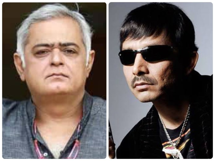 Hansal Mehta floats a petition asking Amitabh Bachchan to unfollow KRK on Twitter