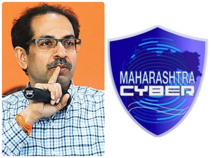 Maharashtra Cyber issues notice against social media users for posting