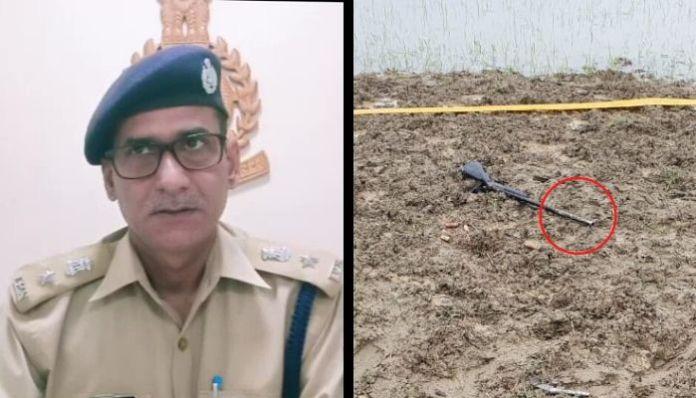 After Vikas Dubey, criminal Panna Yadav killed in an encounter
