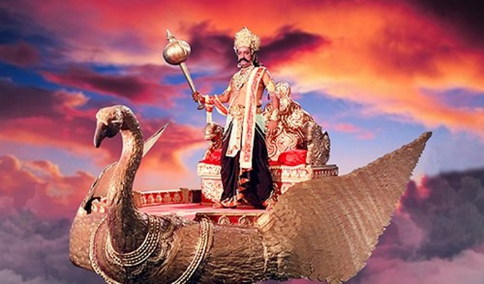 Sri Lanka to conduct research on aviation technology used by Ravana