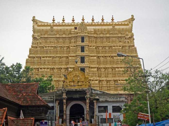 Shree Padmanabhaswamy Temple verdict vindicates Travancore Royal family